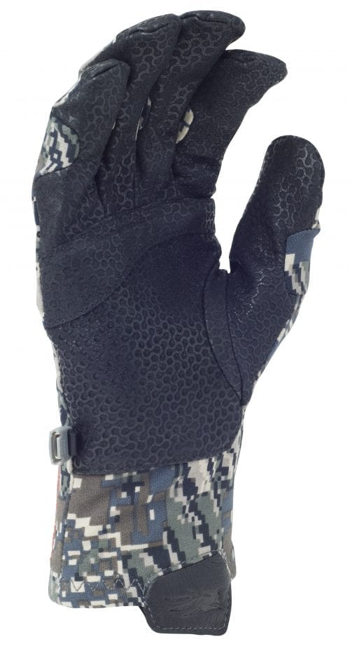 Sitka Gear Mountain Glove WS-0